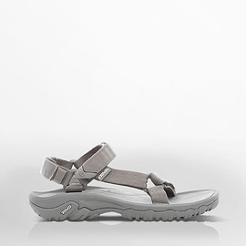 Teva - HURRICANE XLT - BEAUTY & YOUTH