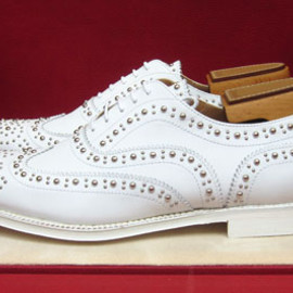 Church's - brogues shoes