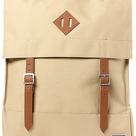 Herschel Supply Co. - Survey Backpack