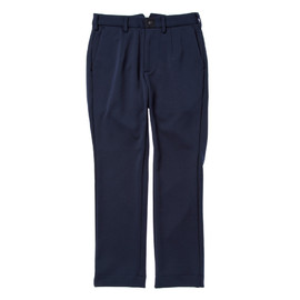 Curly - Track Trousers