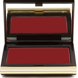 Kevyn Aucoin - The Creamy Glow - Patrice