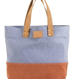 Cole Haan - Cole Haan Kittery  Point Tote