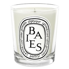 DIPTYQUE - diptyque Baies (Aroma Candle)