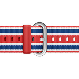 Apple - WATCH Band: UK