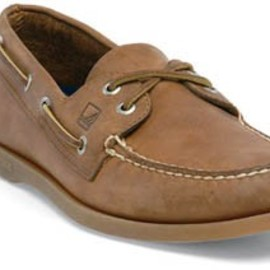 TOP-SIDER - Sperry A/O 0197640 Sahara
