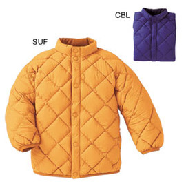 mont-bell - Down Jacket Baby's