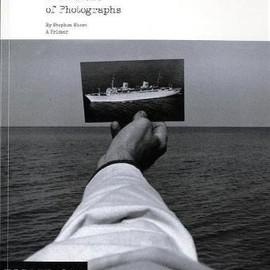 Stephen Shore - The Nature of Photographs: A Primer