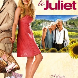 Gary Winick - Letters to Juliet