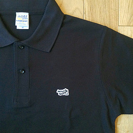 Jazzy Sport - Tennis Polo Shirt