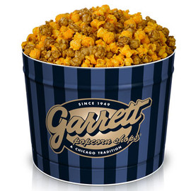 Garrett Popcorn - The Chicago Mix
