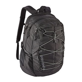 patagonia - Chacabuco Pack 30L