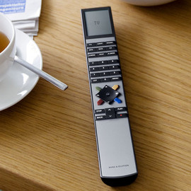 Bang & Olufsen - Beo4 remote control