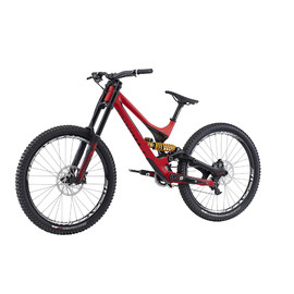 Specialized - S-WORKS DEMO8 CARBON 650b