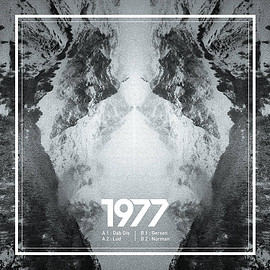1977 - Norman EP