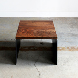 chadhaus - ferro side table 01