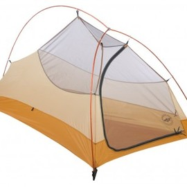 Big Agnes - Fly Creek UL1