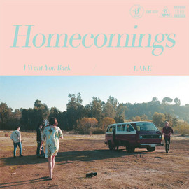 Homecomings - I Want You Back