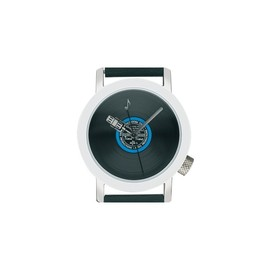 AKTEO - MONTRE AKTEO COLLECTION ART MUSIQUE MICROSILLON