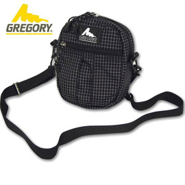 GREGORY - QuickPocket Spectra