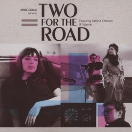 Marc Collin - Two for the Road