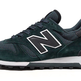 "new balance - M1300CL ""made in U.S.A."" ""LIMITED EDITION"""