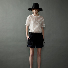 THE RERACS - 2013 SS Look6