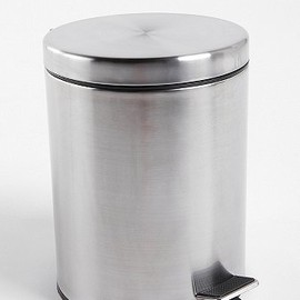 URBAN OUTFITTERS - Bright Step Trash Can