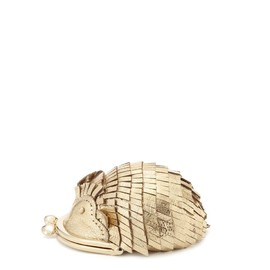 kate spade NEW YORK - HEDGEHOG COIN PURSE