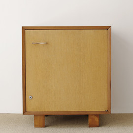 Herman Miller - Basic Cabinet Series #4702