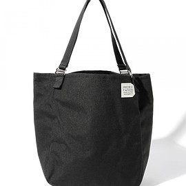 FREDRIK PACKERS - FREDRIK PACKERS / MISSION TOTE S