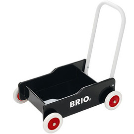 BRIO - Toddler Wobbler