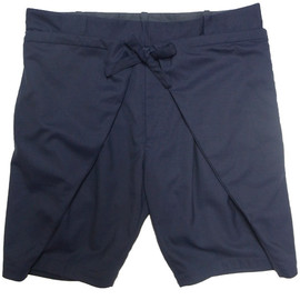 ffiXXed - RECIPROCAL SURFACE SHORTS