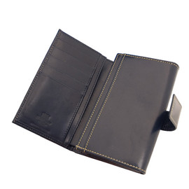 Whitehouse Cox - WALLET