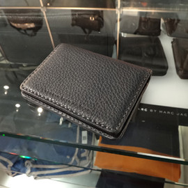 MARC BY MARC JACOBS - card case