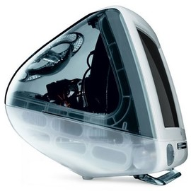 Apple - iMac DV Special Edition