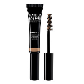 MAKE UP FOR EVER - Brow Gel