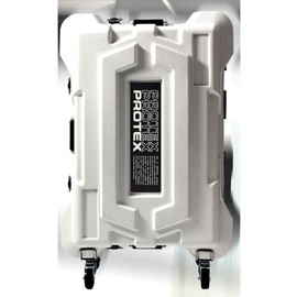 PROTEX - Commander WP-7000 Trolley Case (Sun White)