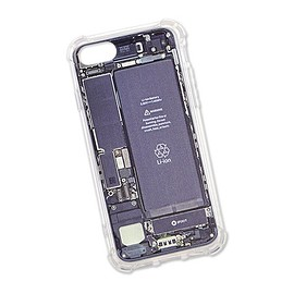 iFixit - Insight iPhone 7 Case