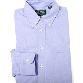 Gitman Brothers - Oxford Shirts
