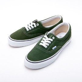 VANS VAULT - Era '87 Reissue LX Ray Barbee