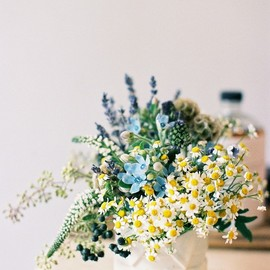 simple wildflowers... jenhuang