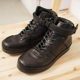 Hender Scheme - manual industrial products 01
