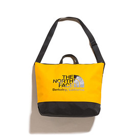 THE NORTH FACE - BC Shoulder Tote-SG
