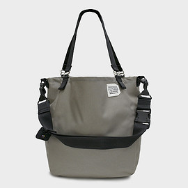 FREDRIK PACKERS - MISSION TOTE