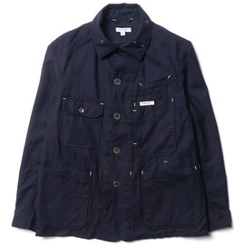 Engineered Garments - engineered garments jacket ENGINEERED GARMENTS JACKET | HIP STORE PROMOTIONAL CODE