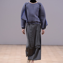 J.W. Anderson - J.W.Anderson 2014AW Gallery15