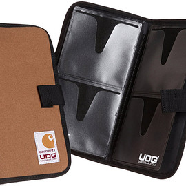 UDG, Carhartt - CD Wallet