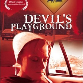 Lucy Walker - Devil's Playground [DVD] [Import]