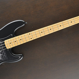 Fender - FENDER ( フェンダー )  / Roger Waters Precision Bass