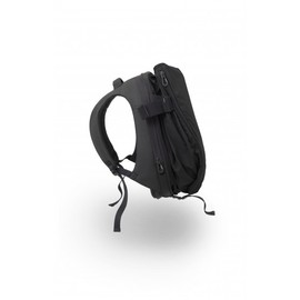 Côte&Ciel - Isar Rucksack Twin Touch Memory